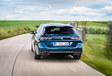 Peugeot 508 SW 1.5 BlueHDi : arme à double tranchant #7