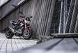 Zero Motorcycles SR/F : Silence, puissance... et interrogations #2