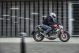 Zero Motorcycles SR/F : Silence, puissance... et interrogations #4
