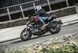 Zero Motorcycles SR/F : Silence, puissance... et interrogations #6