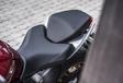 Zero Motorcycles SR/F : Silence, puissance... et interrogations #9