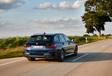 BMW 330d xDrive Touring : bonne à tout faire #6