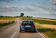BMW 330d xDrive Touring : bonne à tout faire #5