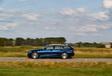 BMW 330d xDrive Touring : bonne à tout faire #4