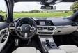 BMW 330d xDrive Touring : bonne à tout faire #11