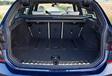 BMW 330d xDrive Touring : bonne à tout faire #9
