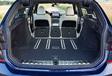 BMW 330d xDrive Touring : bonne à tout faire #8