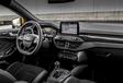 Ford Focus ST : Un parfum de RS #11