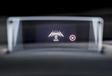 Ford Focus ST : Un parfum de RS #12