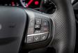 Ford Focus ST : Un parfum de RS #14