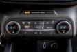 Ford Focus ST : Un parfum de RS #17