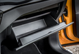 Ford Focus ST : Un parfum de RS #20