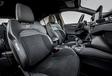 Ford Focus ST : Un parfum de RS #22