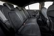 Ford Focus ST : Un parfum de RS #23