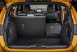 Ford Focus ST : Un parfum de RS #26