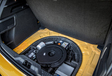 Ford Focus ST : Un parfum de RS #27