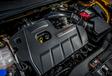 Ford Focus ST : Un parfum de RS #28