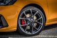Ford Focus ST : Un parfum de RS #29