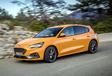 Ford Focus ST : Un parfum de RS #3