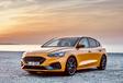 Ford Focus ST : Un parfum de RS #4