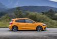 Ford Focus ST : Un parfum de RS #5