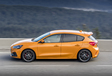 Ford Focus ST : Un parfum de RS #6