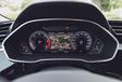 SUV compacts premium : Deuxième manche #10