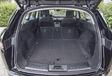SUV compacts premium : Deuxième manche #17