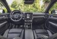 SUV compacts premium : Deuxième manche #21