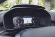 SUV compacts premium : Deuxième manche #22