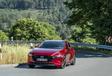 Mazda 3 SkyActiv-X : Révolutionnaire, vraiment? #2