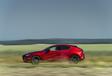 Mazda 3 SkyActiv-X : Révolutionnaire, vraiment? #3