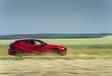 Mazda 3 SkyActiv-X : Révolutionnaire, vraiment? #4