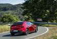 Mazda 3 SkyActiv-X : Révolutionnaire, vraiment? #5