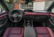 Mazda 3 SkyActiv-X : Révolutionnaire, vraiment? #7