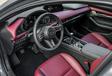 Mazda 3 SkyActiv-X : Révolutionnaire, vraiment? #8