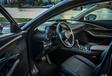 Mazda CX-30 : L'esthétique efficace #11