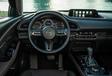 Mazda CX-30 : L'esthétique efficace #13