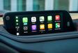 Mazda CX-30 : L'esthétique efficace #14
