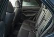 Mazda CX-30 : L'esthétique efficace #16