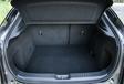 Mazda CX-30 : L'esthétique efficace #17