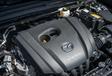Mazda CX-30 : L'esthétique efficace #18
