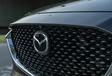 Mazda CX-30 : L'esthétique efficace #19