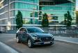 Mazda CX-30 : L'esthétique efficace #2