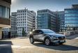 Mazda CX-30 : L'esthétique efficace #5