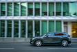 Mazda CX-30 : L'esthétique efficace #7