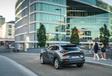 Mazda CX-30 : L'esthétique efficace #8