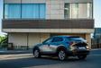 Mazda CX-30 : L'esthétique efficace #9