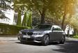 BMW 330e (2019) #2