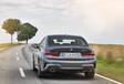 BMW 330e (2019) #4